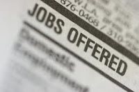 Accounts Clerk Job in Private Banks for Freshers