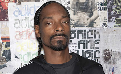 Snoop-Dogg-banned-from-Norway