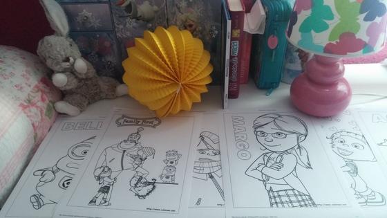 imagen_cumpleaños_burgos_bilbao_minions_casa_dibujos_colorear_decoracion
