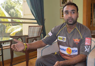 amit mishra assault
