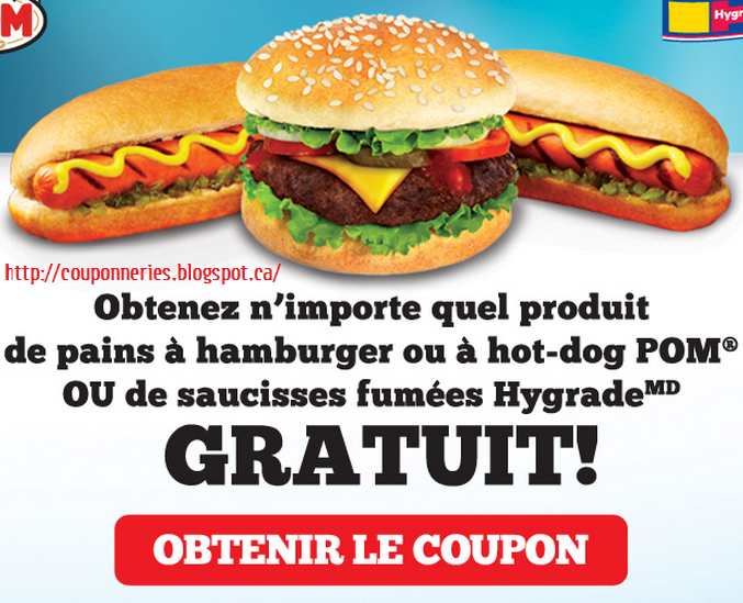Tci coupon code