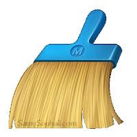 تطبيق Clean Master (Cleaner) - FREE لتسريع أداء هاتف الأندرويد الخاص بك  مجانا
