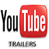 Godzilla Trailer 1080P HD Watch | Watch Godzilla Trailer 1080P HD