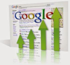 Top 5 Ferramentas para chegar ao Topo do Google