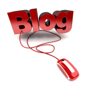 6 Best Blog Content Writing Tips for Beginners and Experts