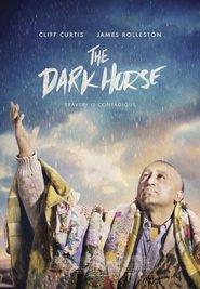 Watch The Dark Horse Online Free in HD
