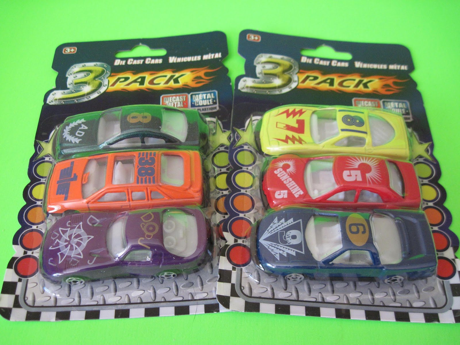 Dollar Tree Toys : Die cast cars at dollar tree stewardshop