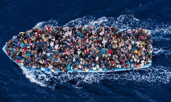 europa, inmigración,