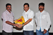 Premikudu first look launch photos-thumbnail-6