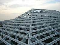 atap baja ringan semarang