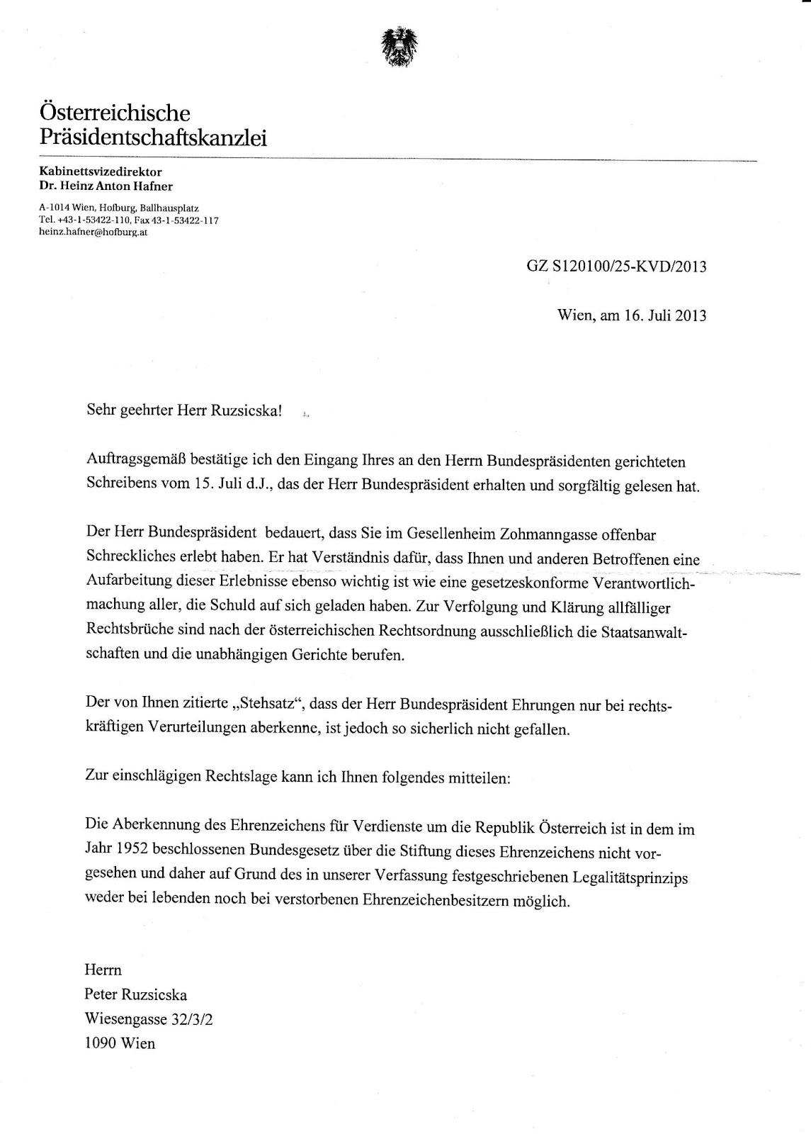 Niedlich Unabhängige Auftragnehmer Vorlage Zeitgenössisch - Entry ...