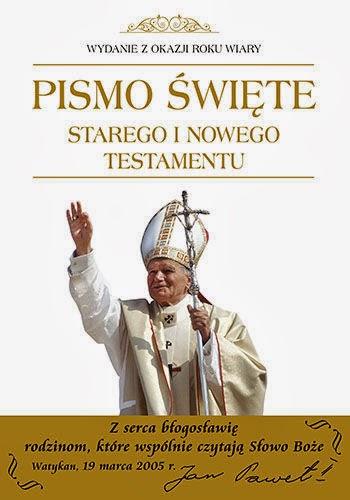 http://www.mwydawnictwo.pl/p/994/biblia-pismo-%C5%9Bwi%C4%99te-starego-i-nowego-testamentu