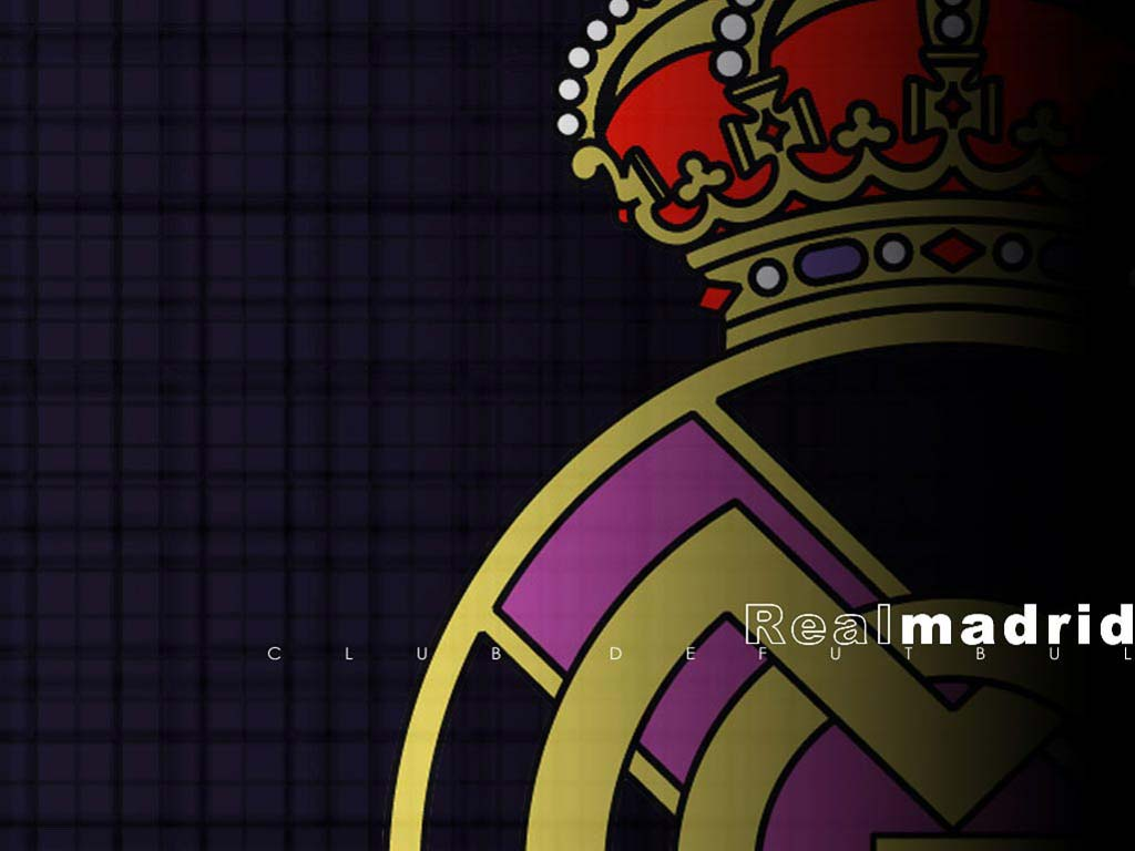 http://4.bp.blogspot.com/-FvJOmQnekTk/ThbGvCviLVI/AAAAAAAAAyo/xyzpVd7R3E8/s1600/Real+Madrid+Wallpaper+6.jpg