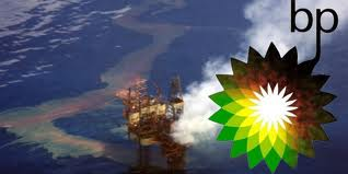 BP Indonesia Jobs Recruitment Senior Controller June 2012