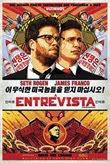 2015 -   FEVEREIRO  -   FILMES EM CARTAZ
