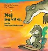 KØB BØGER AF MARIA RØRBÆK