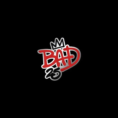 THxoE%5B1%5D Michael Jackson   Bad 25th Anniversary