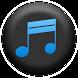 App Name : Simple mp3 Downloader