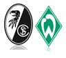 Live Stream SC Freiburg - Werder Bremen