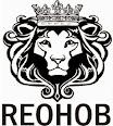 REOHOB