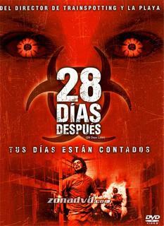 28 Dias Despues (2003)