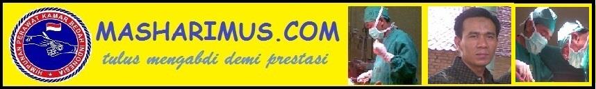 MasHariMus.Com