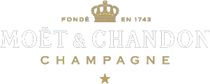 Mot &amp; Chandon