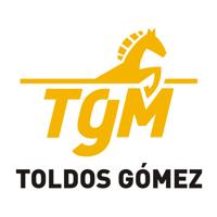 Toldos Gómez