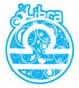 Ramalan Zodiak Terbaru Hari Ini 03 - 07 Februari 2013 - LIBRA