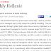 "Economist: ""Διαολεμένα ελληνικές οι αποκρατικοποιήσεις"""