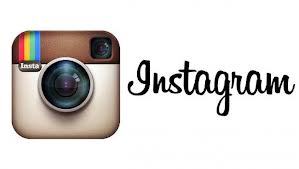 Kövess Instagramon!