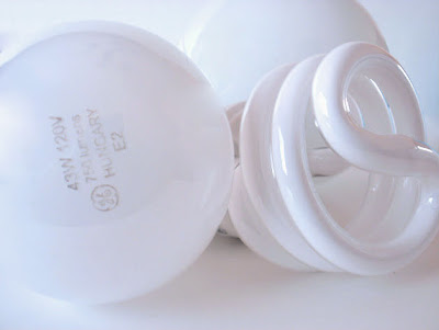 GE Lighting, energy efficient soft white, incandescent light bulb law, energy saving light bulbs, energy saving calculator