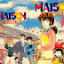 Maison Ikkoku 1080p Audio Español Mkv