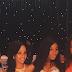 Meet The Beautiful Daughters Of Governor Ajimobi…