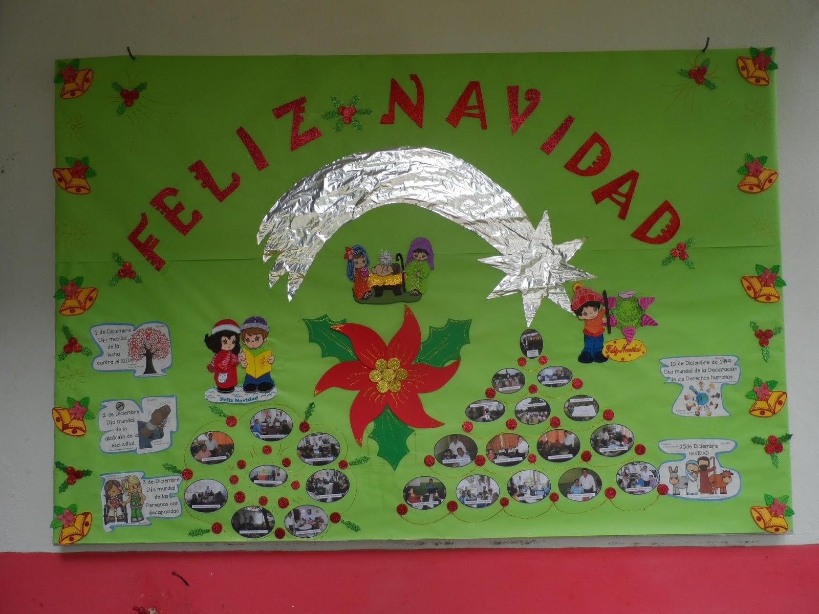 Supervisi n escolar zona 72 telesecundarias playa vicente for Deportes para el periodico mural