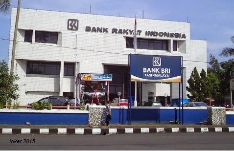 Lowongan BRI Terbaru, Peluang kerja Bank, Karir BUMN 2015