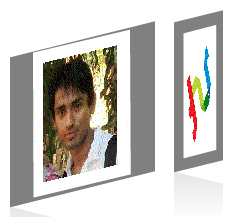 Awesome Image Flip Code For Professional Websites