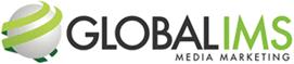 global ims