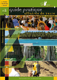 Guide pratique affaires de terre 2011