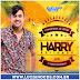 BAIXAR – Harry Estigado – CD Verão 2016