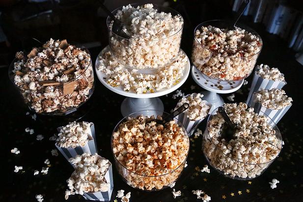 http://www.buzzfeed.com/rachelysanders/party-popcorn-bar#.uuzddDZzy6