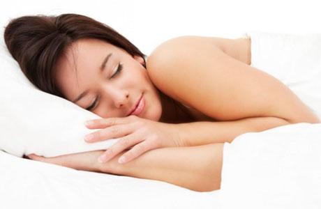 tidur sehat, sleeping