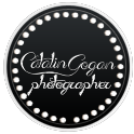 Gogan Catalin Photography