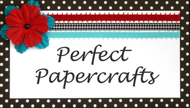 Perfect Papercrafts
