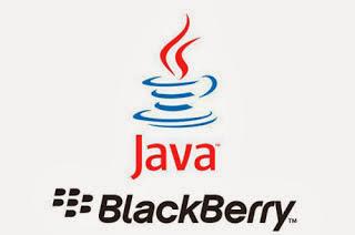 aplikasi bbm di hp java atau symbian