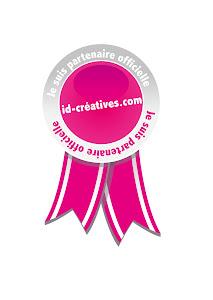 Bloggeuse id-créatives