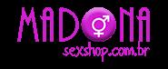 Madona Sexshop