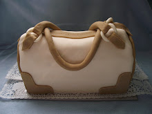 Barna táska