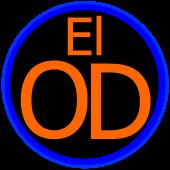 EL OLIMPO DIGITAL