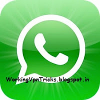 download free whatsapp application for S40 s60 android symbian ios